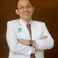 dr. A. Budi Marjono, Sp.OG
