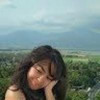 Amelia Rosary Dewi