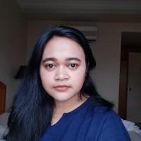 Annisa Nur Indah