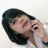 Arrafina Muslimah
