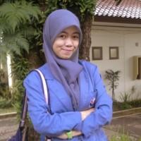 Dewi Asri Nurlia