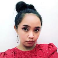 Dewi Ratna