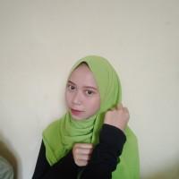 Hani Rosiyani