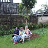 group-image