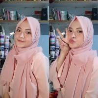 Nisrina Salma