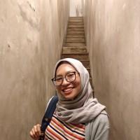 Putri Syifa Nurfadilah