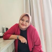 Rahayu Lilik Susilowati