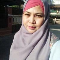 Riska Sartika Dewi