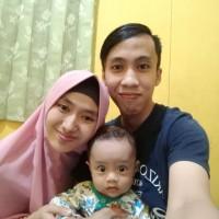 Siti Rahmah
