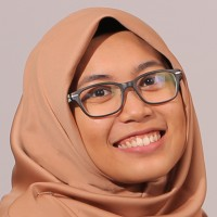 Sittah Husnul Khotimah