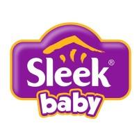 Sleek Baby