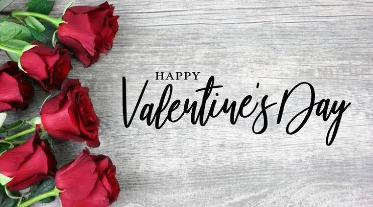 10 Ucapan Romantis Di Hari Valentine Untuk Pasangan Popmama Com Community