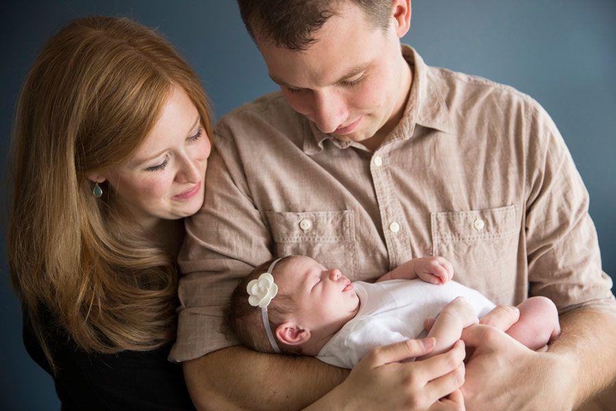 10 Hal Penting Tentang Newborn Harus Mama Ketahui