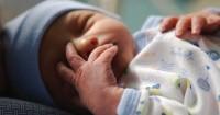 Skrining Hipotiroid Bayi Baru Lahir Cegah Gangguan Mental