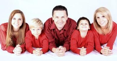 Begini Cara Orangtua Australia Memastikan Anak Cukup Main Tidur