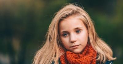 Anak Suka Cabut Rambut Bisa Jadi Tanda Gangguan Mental, Trikotilomania