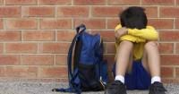 5 Tipe Bullying Harus Mama Anak Kenali