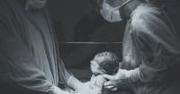 Gentle Birth, Alternatif Metode Melahirkan Tanpa Rasa Sakit