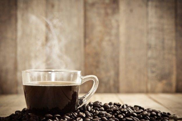 9. Batasi Kafein