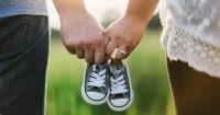 10 Persiapan Terbaik Saat Merencanakan Kehamilan