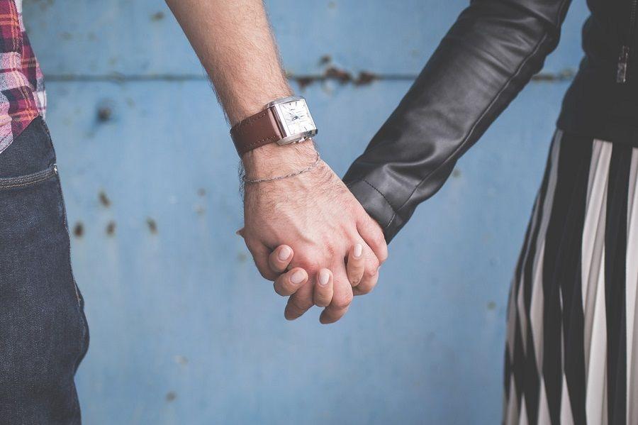 7 Relationship Hack Harus Diketahui Pasangan Suami Istri