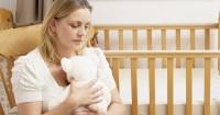 7 Penyebab Keguguran Kehamilan Trimester Kedua