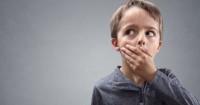 Perlu Tahu Nih 5 Penyebab Anak Suka Berbohong Cara Mengatasinya