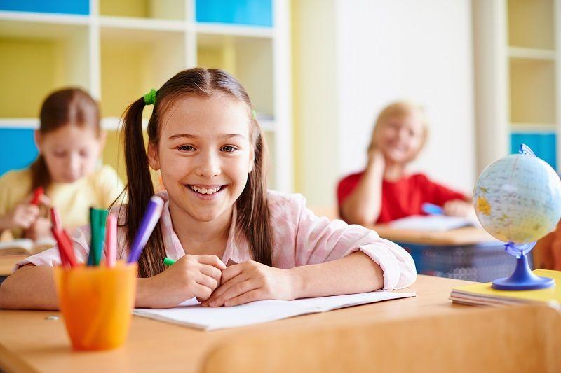 Ma, Penting Mengajarkan Anak Pengendalian Diri Sejak Dini