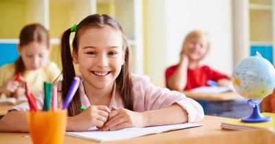 Penting Banget Begini 7 Langkah Jitu Melatih Konsentrasi Anak