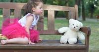 Bahayakah jika Si Kecil Terlambat Bicara