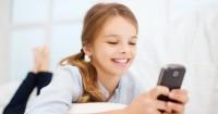 Tambah Cerdas, 7 Aplikasi Tes IQ Asah Otak Pas bagi si Kecil
