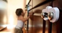 Jangan Panik jika Bayi Alami Memar atau Lebam. Ini Cara Mengatasinya