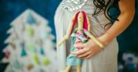Patut Dicoba 5 Persiapan Bisa Hamil Anak Perempuan