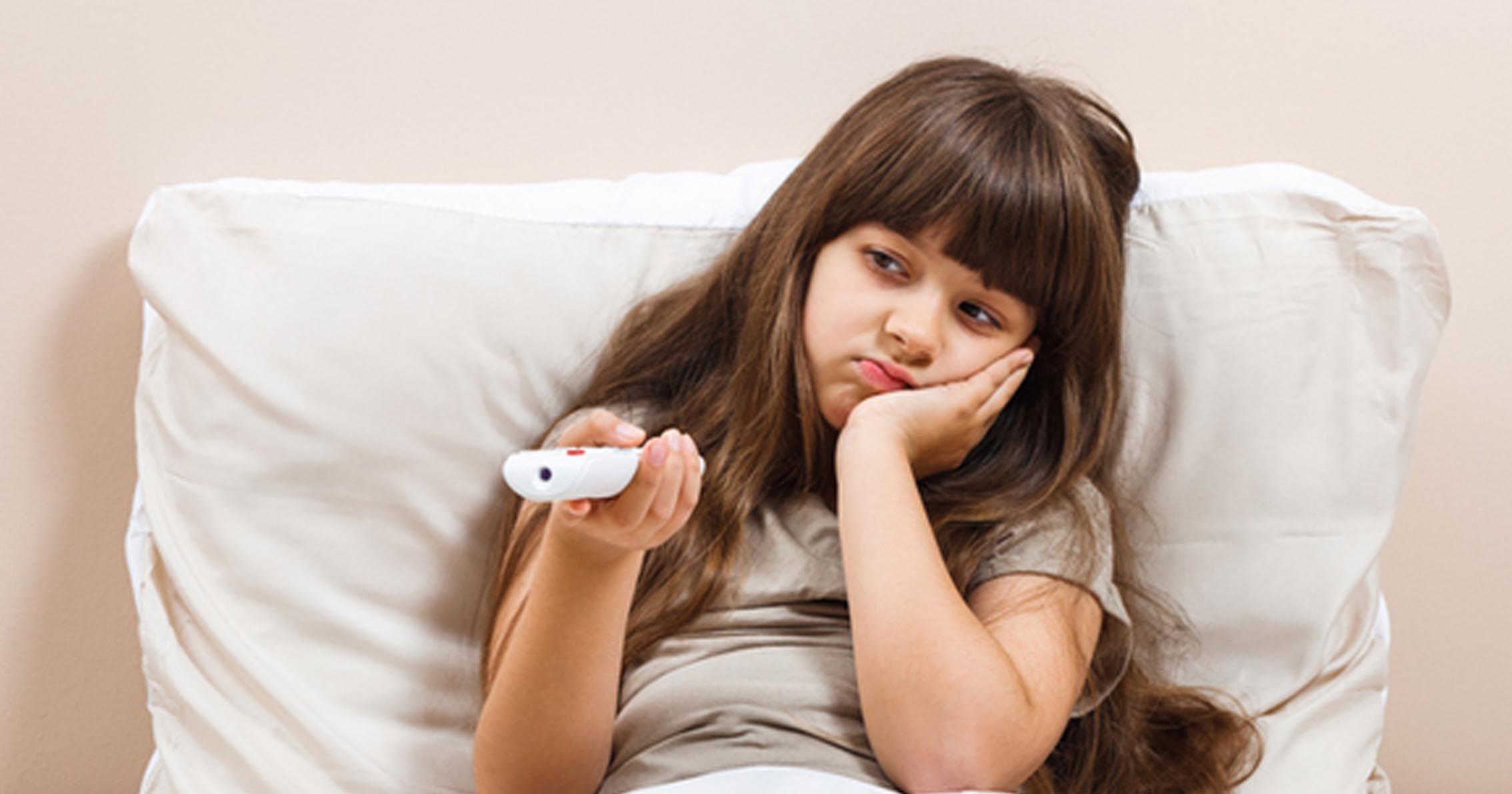 5. Menstabilkan emosi saat pre menstruasi