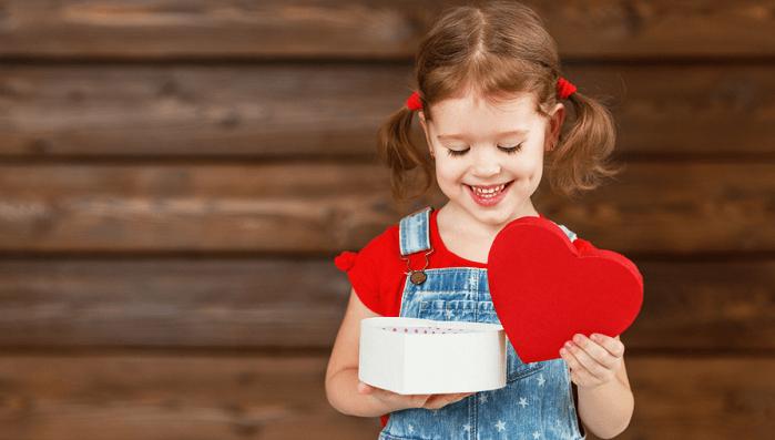 5 Pilihan Hadiah Ulang Tahun Anak Usia 3 Tahun