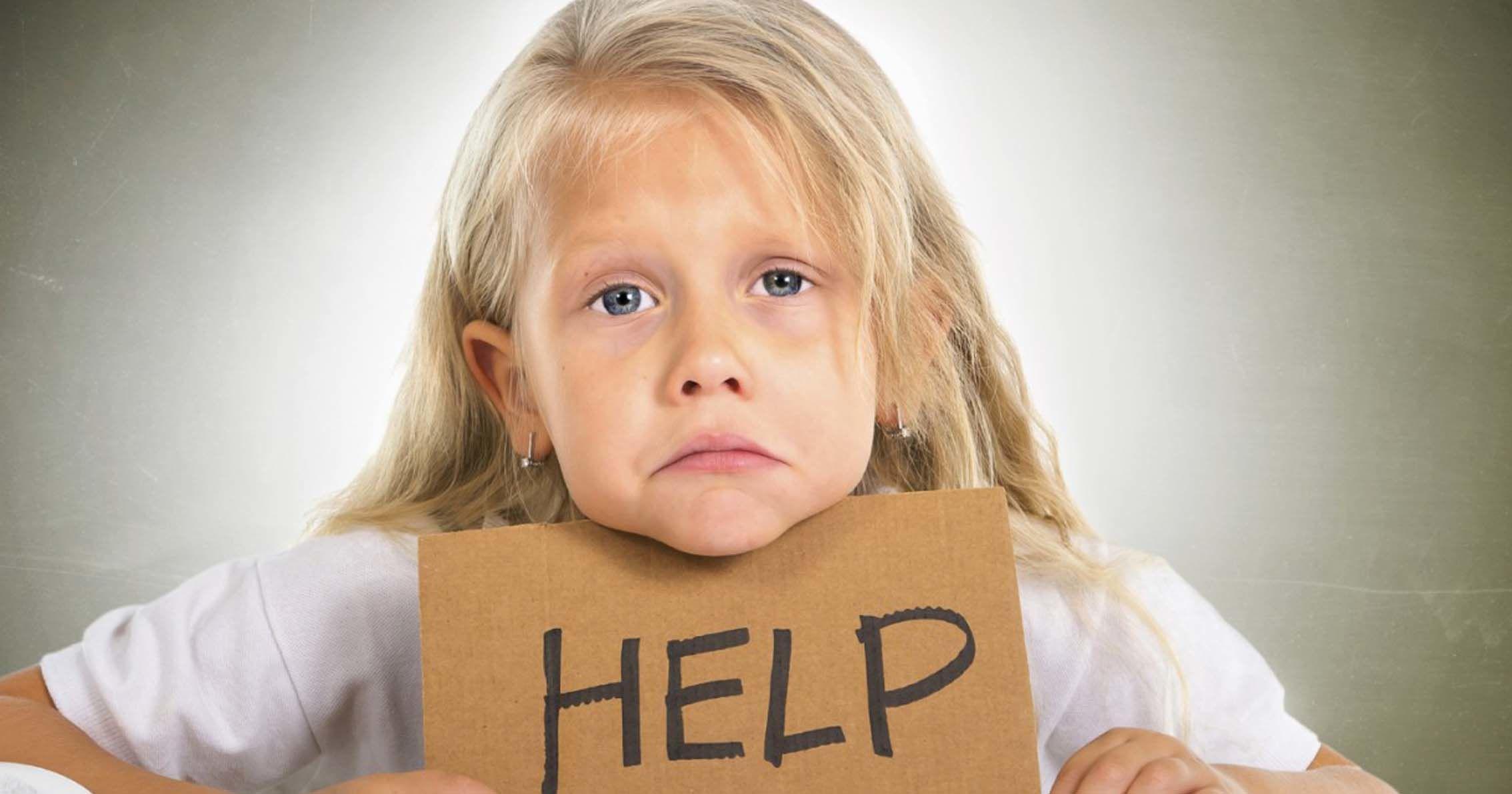 5. Mengatakan kesulitan anak sebagai hal mudah