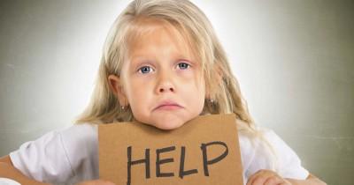 Bukan Malas atau Bodoh, Ini 3 Tanda Anak Mengalami Kesulitan Belajar