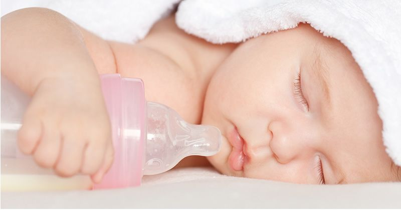 4. Infeksi Telinga-Hidung-Tenggorokan (THT)
