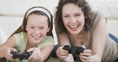 5 Panduan Cerdas Memilih Aplikasi Game Anak