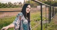7 Tips Tampil Menawan Saat Hamil