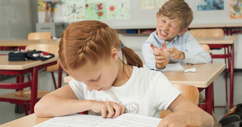 Jangan Langsung Dimarahi, Ini 5 Penyebab Anak Bertingkah Nakal