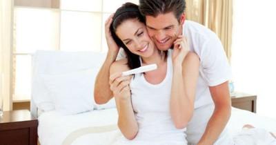 5 Tips Cepat Hamil Anak Pertama