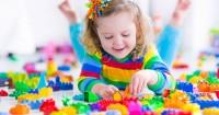 5 Jenis Mainan Edukasi Anak 2 Tahun Beserta Manfaatnya
