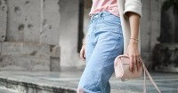 5 Tips Berpakaian Nyaman Setelah Melahirkan