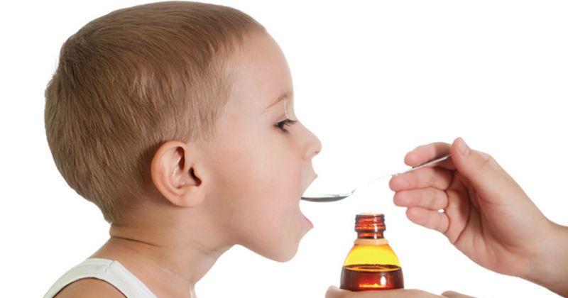 2.Cara mengatasi penyakit tipes anak