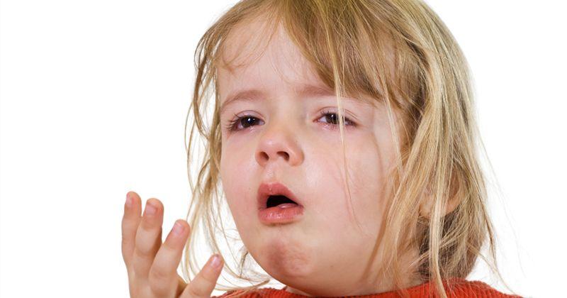 3. Dosis paracetamol terlalu tinggi dapat memicu overdosis