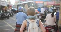 Traveling Saat Hamil, Ikuti 8 Tips Ini Supaya Aman Nyaman