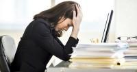 5 Penyebab Perempuan Sulit Hamil. Ini Solusinya