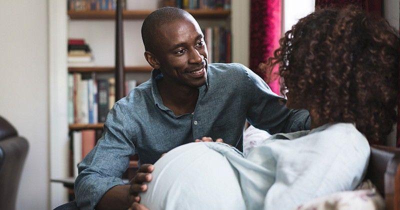 5 Hal Perlu Dipersiapkan Saat Masa Persalinan Sudah Dekat