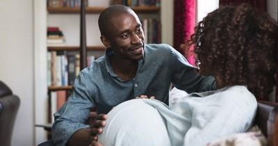 5 Hal yang Perlu Dipersiapkan Saat Masa Persalinan Sudah Dekat